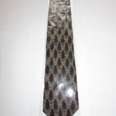 Cravate de firma noi licitatia I - Cravata Ralph Lauren, Culoare: Din imagine