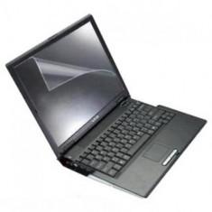 Folie protectie pentru ecran LCD laptop si monitor 15 inch - Folie de protectie ecran laptop