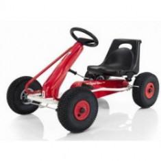 Kettcar Imola Air Kettler - Kart cu pedale