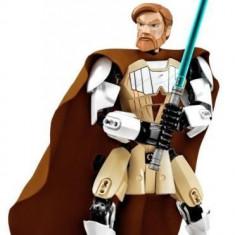 LEGO Obi-Wan Kenobi - LEGO 75109 (Star Wars), alt set Lego cadou - LEGO Star Wars