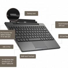 Asus Transformer TF101 Keyboard Dock - Dock Tableta
