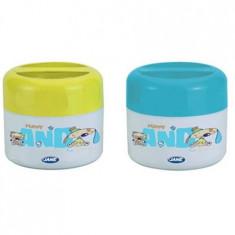 Termos Colors Pentru Mancare Solida 550 Ml Jane