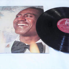 DISC VINIL LP JOHN LITTLETON CHANTE NOEL FOARTE RAR!!!!1968 STARE FOARTE BUNA - Muzica Religioasa