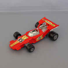 Lightning K-35, Matchbox Speed Kings - Macheta auto