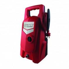 Aparat de spalat cu presiune 1400 W Raider RD-HPC03 - Masina de spalat cu presiune