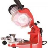 Ascutitor de lanturi HECHT 9230 electric, diametru disc 145 mm, 230 W - Masina de ascutit