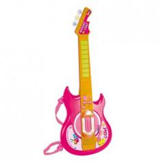Chitara Electronica Jammer Fetite 56 Cm Bontempi - Instrumente muzicale copii