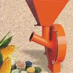 Moara pentru macinat cereale de capacitate mare MMC-04, 500x450x660 mm