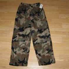 Pantaloni pentru copii de 7-8 ani, Marime: Masura unica, Culoare: Din imagine