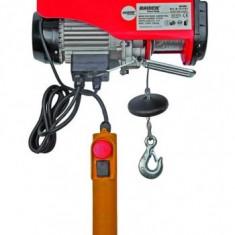 Macara electrica (electropalan) 250 kg, 510 W Raider RD-EH01