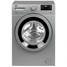 Maşină de spălat rufe Beko WKY71233LSYB2 - Masina de spalat rufe Beko, 7 kg