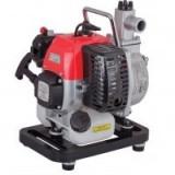Motopompa benzina 1600W, 317 l/min, Raider RD-GWP03 - Pompa gradina
