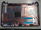 Carcasa laptop bottom case HP 15-r030sq