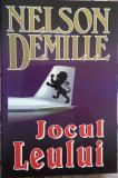 Nelson Demille - Jocul leului, Alta editura