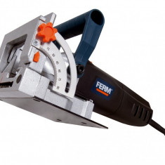 Rindea parchet 900W FERM BJM1009 - Rindea electrica
