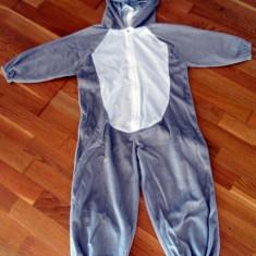 Costum elefant petrecere copii - Costum petrecere copii Altele