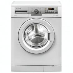 Masina de spalat rufe Arctic AED7000A++, LCD, Clasa A++, 7 kg, 900-1100 rpm, A++