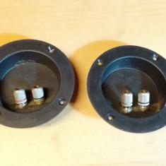 Conector boxa rotund Intertechnik 1347119