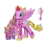 My little pony Printesa Cadance B1370 Hasbro