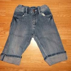 Pantaloni scurti de blugi pentru fete de 13-14 ani de la tcm, Marime: Masura unica