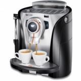 CAFETIERA FRENCH PRESS, BODUM, BISTRO BLACK, BD11462-01, 4 cesti - Espressor automat Bodum, Automat
