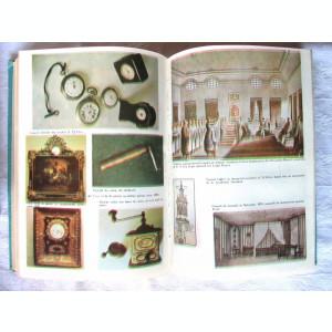DIN BUCURESTII DE IERI, Vol. I+II, George Potra, 1990. Cu ilustratii. Carti noi