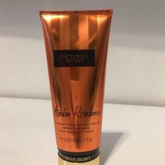 Creme Victoria's Secret diferite modele - Crema de corp