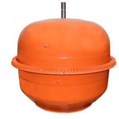 Cuva betoniera Limex 190 L