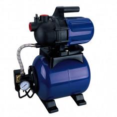 Hidrofor HG 800P
