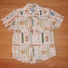 Camasa pentru baieti de 10-11 ani de la old navy brand, Marime: Marime universala, Culoare: Din imagine