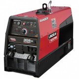 Generator Ranger 305D LINCOLN ELECTRIC - Generator curent