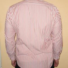 Camasa Originala Tommy Hilfiger MARIMEA - L - ( cu maneca lunga ) - Camasa barbati Tommy Hilfiger, Marime: L, Culoare: Din imagine