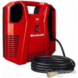 Compresor fără ulei Einhell TH-AC 190 KIT - Compresor electric