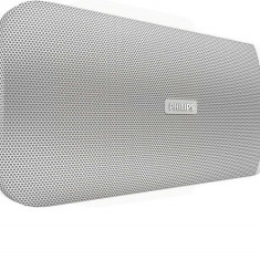 Boxa portabila wireless Philips BT3600W, NFC, Multipair, Bluetooth, 10 W
