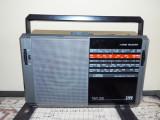 Radio ITT TINY 320