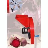 Tocator manual de sfecla, cca.90kg/h