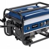 Generator pe benzina Einhell BT-PG 2800/1, 1 cilindru, în 4 timpi, racit cu aer - Generator curent