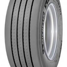 Anvelope camioane Michelin X Energy Savergreen XT ( 385/65 R22.5 160J )
