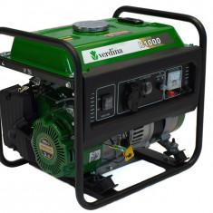 Generator 0.9 kW R1000 - Generator curent, Generatoare uz general