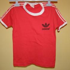 Tricou pentru baieti de 11-12 ani de la adidas, Marime: Masura unica, Culoare: Din imagine