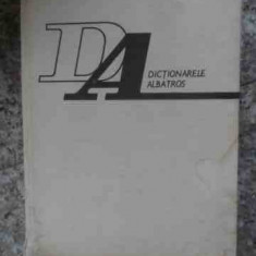 Dictionar Morfosintactic Al Verbelor Franceze - Ovidiu Frinculescu, 535476 - Curs Limba Franceza