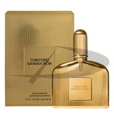 Tom Ford Sahara Noir, 50 ml, Apă de parfum, pentru Femei - Parfum femeie