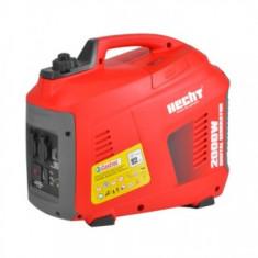 Generator de curent digital HECHT GG 2000i, 3 CP, 2000 W - Generator curent Hecht, Generatoare digitale