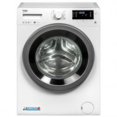 Masina spalat rufe Beko Masina spalat rufe WMY81483LMB1, 8 kg, 1400 rpm - Masini de spalat rufe