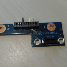 Adaptor incarcare baterie LENOVO B50-30