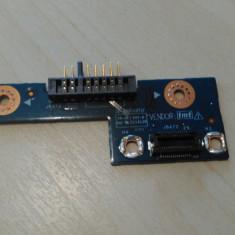 Adaptor incarcare baterie LENOVO B50-30 - Conector, cablu Laptop
