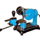 Dispozitiv electric de ascutit panze ferastrau 80-500 mm 94225 - Masina de ascutit