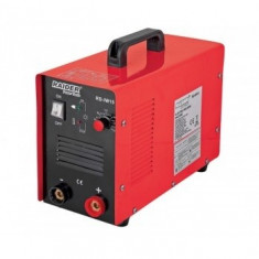 Invertor de sudura 10 - 200 A, 7 kVA, 1, 6 - 5 mm Raider RD-IW15 - Invertor sudura