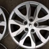 Jante originale Renault Megane3, Fluence, Laguna3, Latitude pe R17-5x114,3
