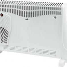 Convector cu ventilator FK 34, 3 trepte de încălzire, indicator luminos